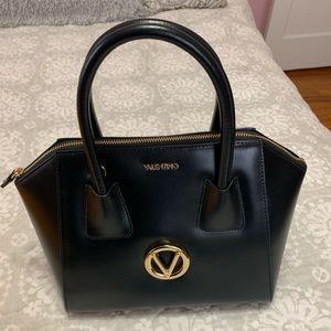 Mario Valentino bag, like new